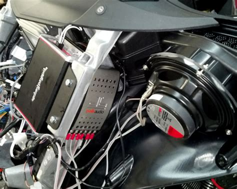 Vaquero Unit Wiring Diagram by Some Progress Victory Motorcycles Motorcycle Forums