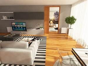 1 2 05 108 : sala estar 3d sala de estar em 3d mobili rio em 3d cadeir es 3d sof s 3d mesas de centro ~ Frokenaadalensverden.com Haus und Dekorationen