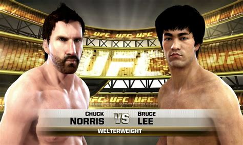 chuck norris and bruce lee fight who would win in a fight chuck norris vs bruce lee