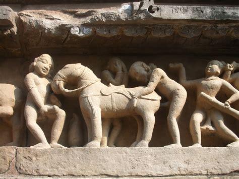 Kostenloses Foto: Khajuraho, Indisch, Kamasutra - Kostenloses Bild auf Pixabay - 882341