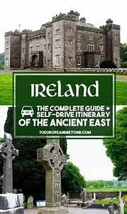 Drombeg Stone Circle, Cork, Ireland by Stephen Long # ...