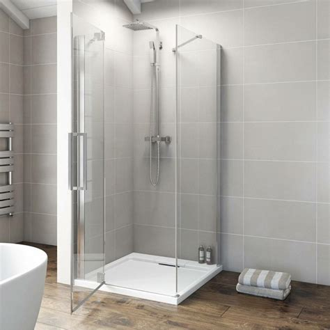 adhesif carrelage salle de bain carrelage mural salle de bain pas cher