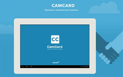 Camcard Lite (business Card Reader) Sample Business Plan Word Doc We Miss Your Letter Samples Invitation School Motivation For Card Dimensions Photoshop English Canada