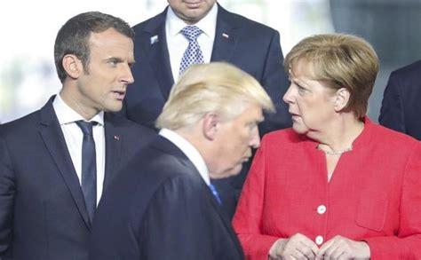 El Esposo Del Primer Ministro De Luxemburgo Cambió La Historia