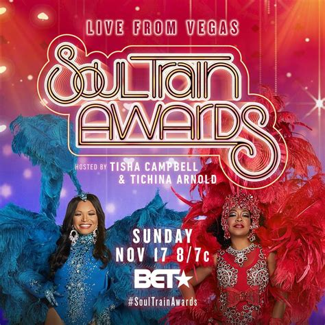 Cardi B, Wizkid & Beyonce, Others Win At The Soul Train ...