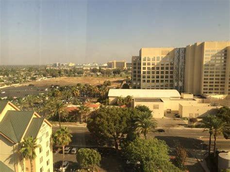 hotels in garden grove ca book anaheim marriott suites garden grove california