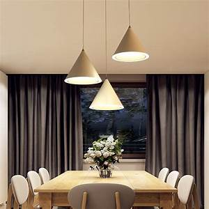 Modern, Led, Pendant, Lights, For, Living, Dining, Room, Decoration, Dimming, Hanging, Lamp, Ac85