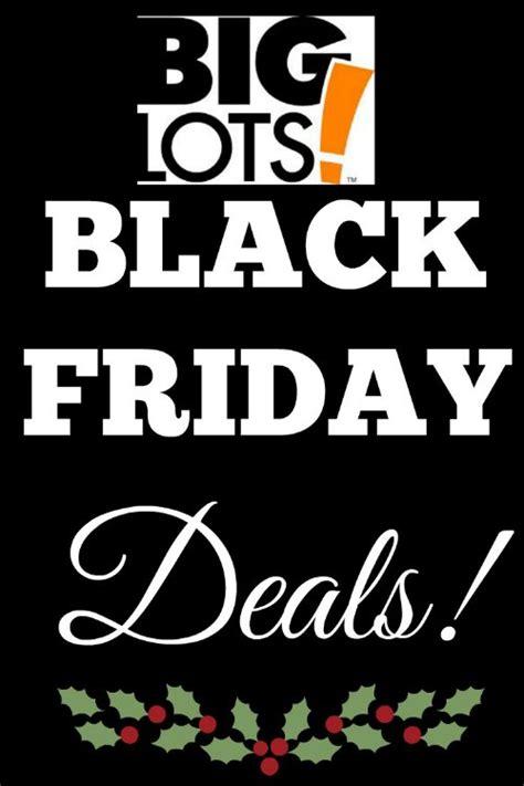2014 big lots black friday ad bargainbriana
