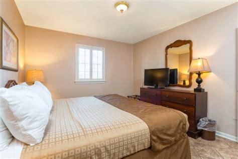 french quarter suites hotel updated  prices