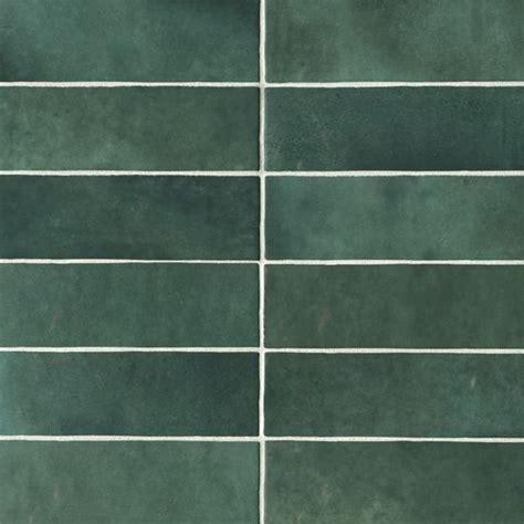 bedrosians  cloe ceramic tiles archstone design