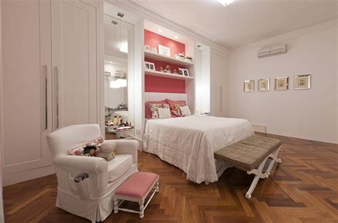 Ideas For A Peaceful Bedroom by Peaceful Bedroom Ideas Diy Projects Craft Ideas How To S