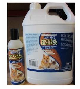 Fido Pet Shop : fido s natural shampoo new vet net supplies australia 39 s 1 discount pet supplies pet products ~ Markanthonyermac.com Haus und Dekorationen
