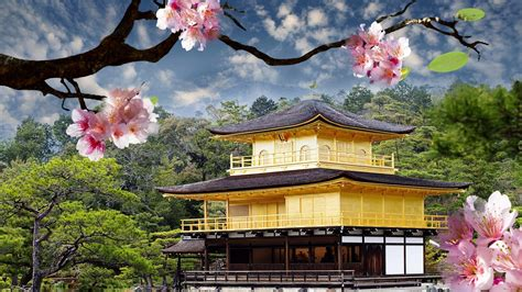 japanese photography wallpapers top  japanese