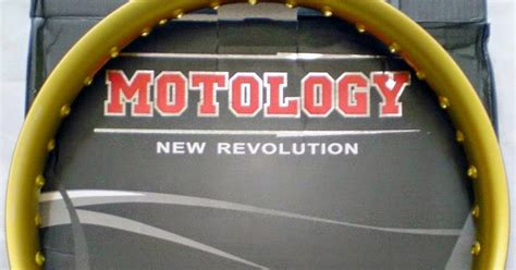 Gambar Modifikasi Mio Sporty Velg 17 by Biaya Modifikasi Mio Sporty Velg 17 Thecitycyclist