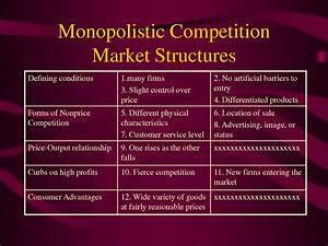 Monopolistic Competition Essay Computer Science Dissertation Topics  Monopolistic Competition Definition Essay Examples Essays On Game Theory High School Personal Statement Essay Examples also Computer Science Essay  Small Essays In English