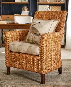 pier one imports wicker chairs wicker patio furniture