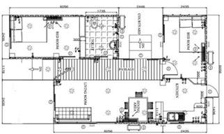 how to find blueprints of your house shipping container house plan book series book 3 shipping container homes how to plan