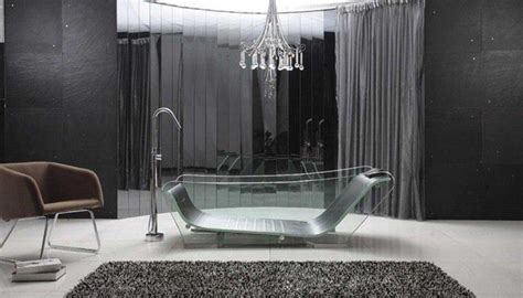 Shower Inclosures by Nottingham Bespoke Glass Gallery Categories Glass Baths