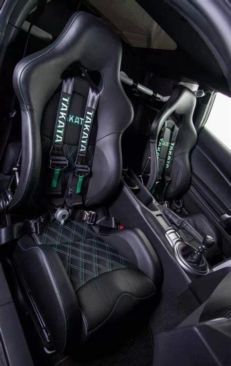 takata seats harnesses cars jeep seats racing seats
