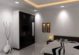 rak kitchens and interiors home interior designing