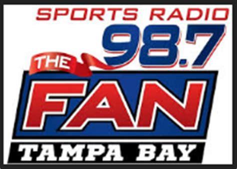 the fan sports radio media confidential ta radio sports remains on 1010 am