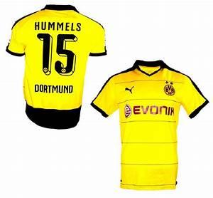 Hermes Shop Dortmund : puma borussia dortmund trikot 15 hummels 2015 16 heim bvb ~ A.2002-acura-tl-radio.info Haus und Dekorationen
