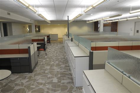 used cubicles saginaw valueofficefurniture office cubicles nyc ethosource