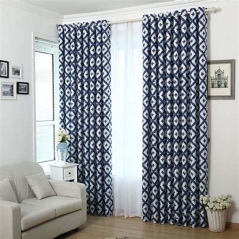 Drapes Geometric Pattern - 17 best ideas about geometric curtains on grey