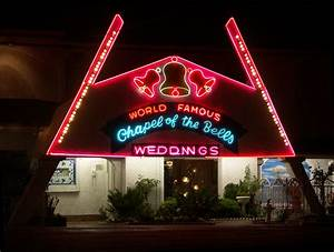 vegas wedding chapel las vegas free image With a wedding chapel in las vegas
