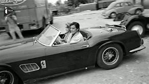 Quelle Voiture De Collection Acheter : niort une collection de voitures de luxe d couverte youtube ~ Gottalentnigeria.com Avis de Voitures