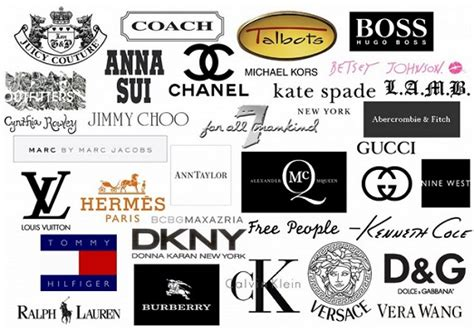 designer clothing brands newnan consignment boutique newnan consignment