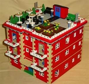 Lego Instructions  For New And Old Lego Sets And Even