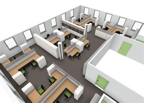 amenagement bureaux fenzy design mobilier et aménagements contemporains