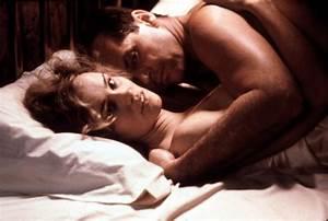 1980, The Postman Always Rings Twice: Film, 1980s | The ...