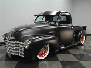 Best 25  1951 Chevy Truck Ideas On Pinterest