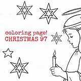 Coloring Collage Sheets Comes sketch template