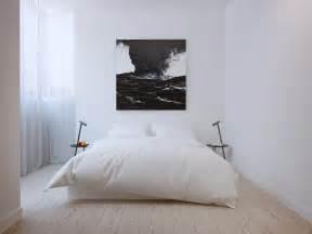 apartment bedroom ideas minimal bedroom interior design ideas