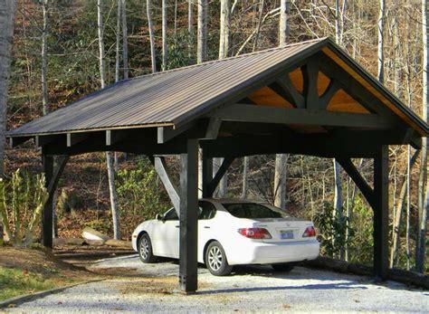 Carport Design  Carport  Carport Designs, Carport Garage