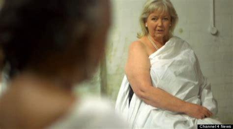 Revealed The Secret Sex Lives Of Over 60s