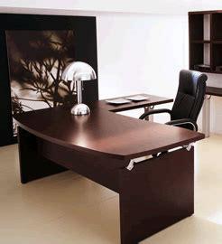 bureau des avocats bien équiper et aménager cabinet juridique