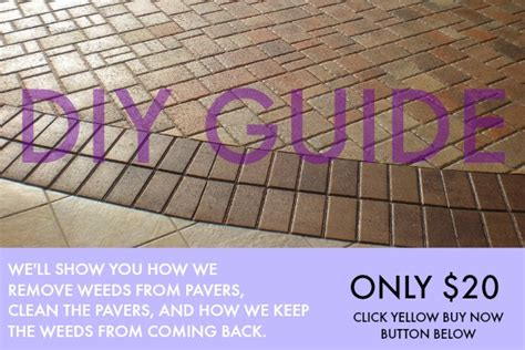 polymeric sand problems and the proper paver sand for