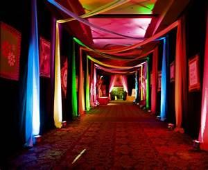 Partytheke Selber Bauen : 67 besten disco kindergeburtstag bilder auf pinterest deko ideen geburtstage und partyideen ~ Markanthonyermac.com Haus und Dekorationen