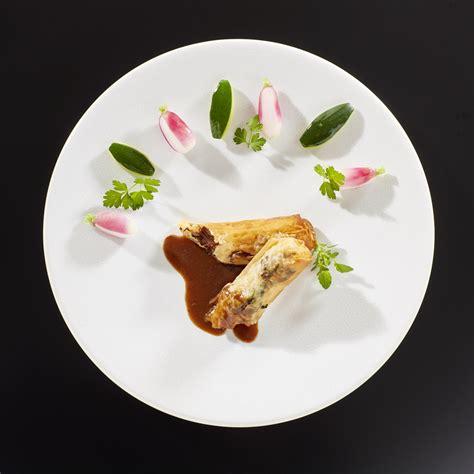 Cours De Cuisine Particulier - école des gourmets cours de cuisine à stages et