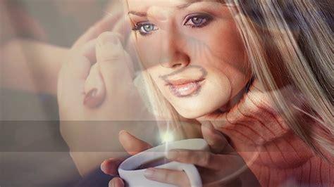 Rīta kafija...M.Bikovska - YouTube