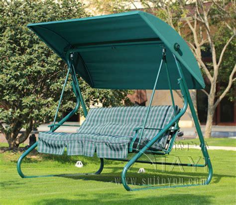 where to buy swings buy wholesale garden swing bench from china garden