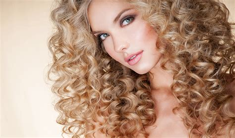 curly hair salon nyc best experience and affordable prices