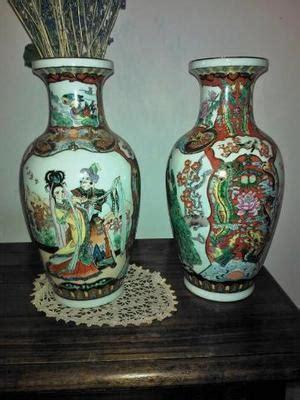 vasi cinesi valore antichi vasi secchi cinesi porta riso cinesi posot class