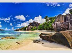 Beach Widescreen Desktop Backgrounds Choice Image