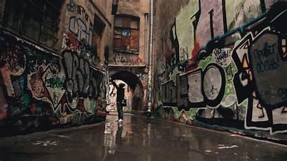 Rap Wallpapers