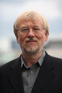 Carl Wolmar Jakob von Uexküll – Wikipedia  Jakob
